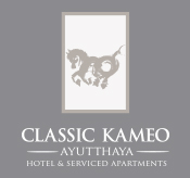 Classic Kameo Ayutthaya