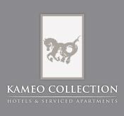 Kameo Collection